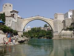 Mostar.jpg