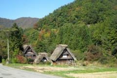 shirakawago11_20120515202755.jpg