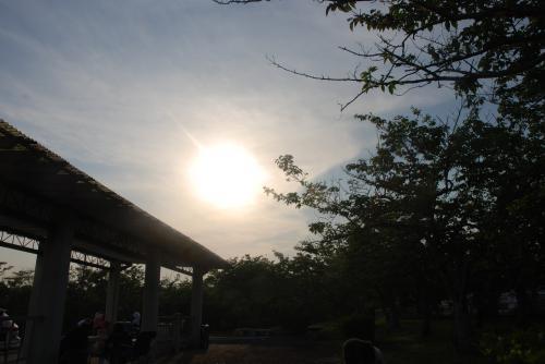 2012_0527_173807-DSC_0355_convert_20120602185112.jpg