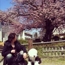 $OES☆JUSTINのブログ