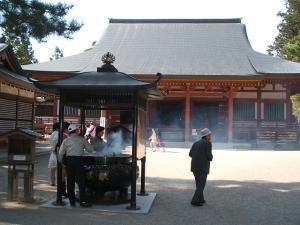 毛越寺20121014008