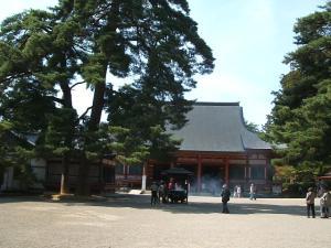 毛越寺20121014007