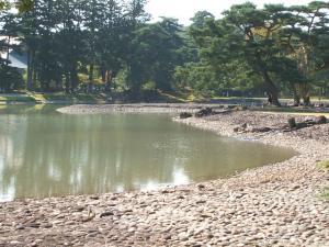 毛越寺20121014030