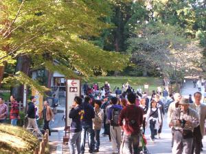 20121020017.jpg