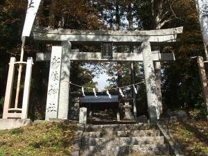 新浪神社20121103a03