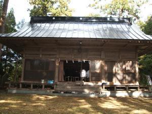 新浪神社20121103a04