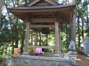 新浪神社20121103a05