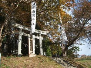 新浪神社20121103a02