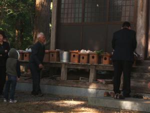 新浪神社20121103a12