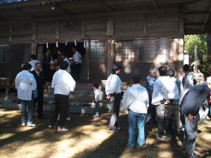 新浪神社20121103a10