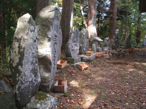 新浪神社20121103a08