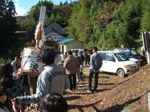 新浪神社20121103a15