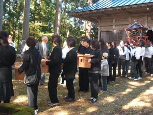 新浪神社20121103a14