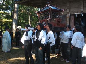 新浪神社20121103a13