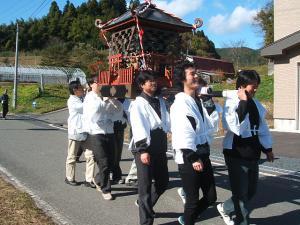 新浪神社20121103b06