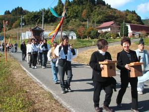 新浪神社20121103b05