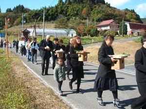 新浪神社20121103b04