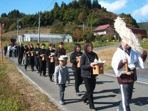 新浪神社20121103b03