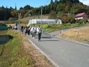 新浪神社20121103b01