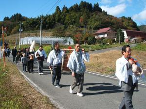 新浪神社20121103b02