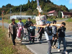 新浪神社20121103b08