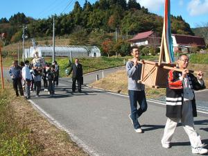 新浪神社20121103b07