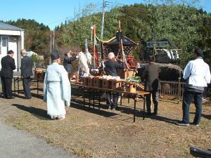 新浪神社20121103b15