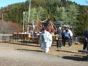 新浪神社20121103b16