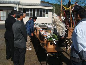 新浪神社20121103b14