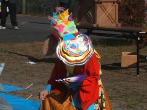 新浪神社例大祭20121103c鶏舞15