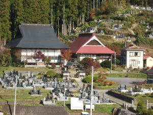新浪神社20121103d06