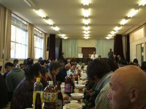 新浪神社20121103d01