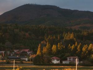 室根山03