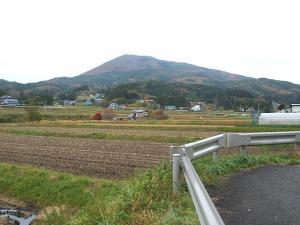 20121111018.jpg