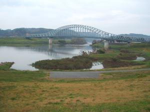 北上大橋201213005