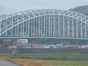 北上大橋201213003