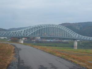 北上大橋201213002
