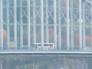 北上大橋201213004