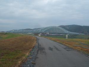 北上大橋201213001