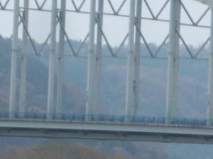 北上大橋201213012