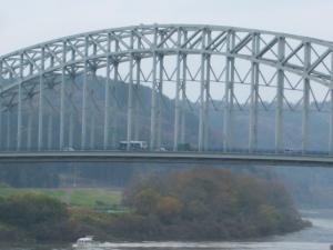北上大橋201213011
