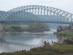 北上大橋201213010