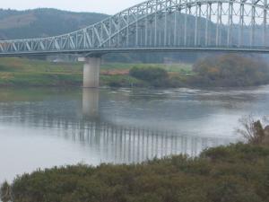 北上大橋201213009