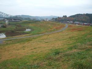 北上大橋201213008