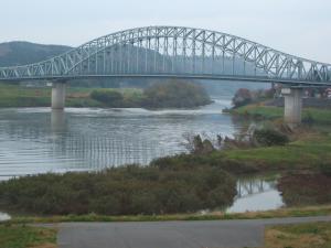 北上大橋201213016