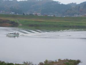北上大橋201213015