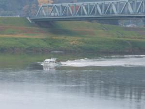 北上大橋201213013