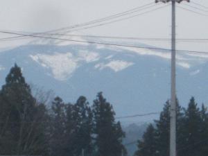 須川山は雪04
