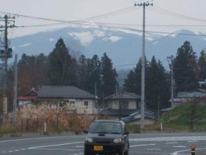 須川山は雪03