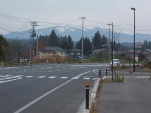 須川山は雪02